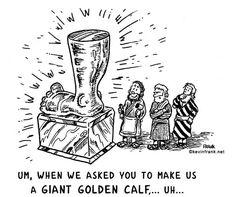 684 Best Christian Comics, Illustrations & Funnies images