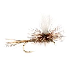 Top 10 Flies for Mountain Stream-and-Pond Systems - Orvis News