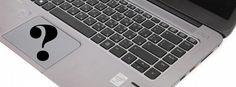 Не работает тачпад на ноутбуке: как оживить курсор? Смотри больше http://geek-nose.com/ne-rabotaet-tachpad-na-noutbuke-kak-ozhivit-kursor/