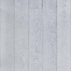Timberwise parquet floor Oak Husky brushed matt lacq grading