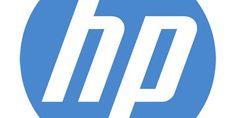 HP Elite X3 è il nome dello smartphone HP con Windows 10 Mobile  #follower #daynews - http://www.keyforweb.it/hp-elite-x3-e-il-nome-dello-smartphone-hp-con-windows-10-mobile/
