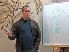 Peruvian Shaman Jorges Hachumak gives a presentation on THE WAY OF THE SHAMAN at Edgar Cayce's A.R.E. Center in New York ~The Way of the Shaman ~ YouTube