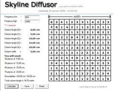 skyline design.jpg; 626 x 501 (@56%)