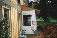 1000 images about diy home additions on pinterest for Adding a garage to a modular home