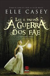a guerra dos faes trilogia Elle Casey, Forever Book, Good Books, Memes, Movie Posters, Book Lists, World, War, Girls Girls Girls