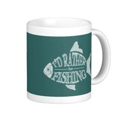 >>>Cheap Price Guarantee          I'd Rather Be Fishing - cute fish design Mugs           I'd Rather Be Fishing - cute fish design Mugs Yes I can say you are on right site we just collected best shopping store that haveShopping          I'd Rather Be Fishing - cute fish design M...Cleck Hot Deals >>> http://www.zazzle.com/id_rather_be_fishing_cute_fish_design_mugs-168260523769156492?rf=238627982471231924&zbar=1&tc=terrest