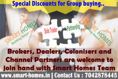 1 Real, Smart City, Home Team, Real Estate Development, Smart Home, Villas, Investing, Channel, Homes