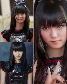 Baby Metal, Sakura Gakuin, Japon Tokyo, The Grandmaster, Product Launch, Singer, Kpop, Sexy, Cute