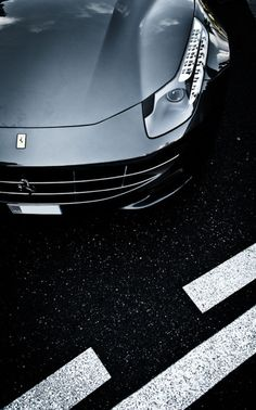 Ferrari I have this car in Grand Theft Auto. One day, it'll sit in my garage. Bugatti, Maserati, Lamborghini, Ferrari 458, Ferrari 2017, Porsche, Audi, Mercedes Benz Amg, Rolls Royce