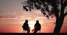 Conocer temas de conversación para hablar con mujeres u hombres de todas las edades nos permite ir conociendo gente y disfrutar de diálogos interesantes.