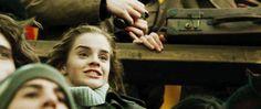 Dat de boeken (en de films) van Harry Potter de max zijn, dat weten we natuurlijk allemaal. Maar wist je ook dat fans van Harry Potter de allerbeste liefjes zijn? Nee? Wel, kijk dan maar eens naar deze 17 redenen ... en geef toe dat we gelijk hebben!