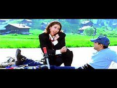 Oh Mr Raja - Dulhan Hum Le Jayenge (2000)