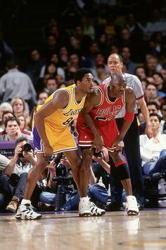 Farewell, Kobe. Still my favorite moment. Ever.