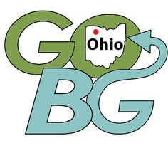 These are great BG events in March and this is a link to our once-a-month E-News, which updates the viewers on all the exciting things to do all month long!