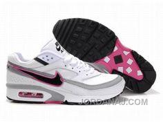 http://www.jordanaj.com/womens-nike-air-max-classic-bw-wbw021.html WOMENS NIKE AIR MAX CLASSIC BW WBW021 Only $98.00 , Free Shipping!