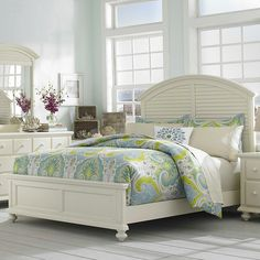 broyhill white bedroom furniture - bedroom interior pictures Check more at http://thaddaeustimothy.com/broyhill-white-bedroom-furniture-bedroom-interior-pictures/