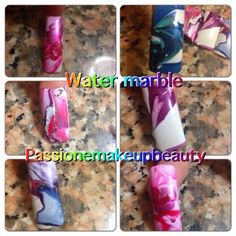 http://passionemakeupbeauty.blogspot.it/2013/10/prove-water-marble.html?spref=fb