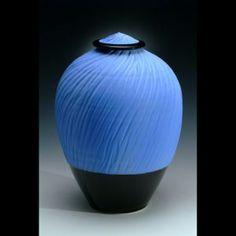 Chad Chriscinske - Ceramics    Avon, IN