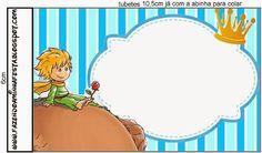 Rotulo+Tubetesa.jpg 800×468 piksel