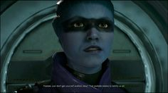 Mass Effect: Andromeda Ep. The Journey To Meridian & Liam Kosta: Com. What You See, Mass Effect, Journey, Movies, Movie Posters, Films, Film Poster, The Journey, Cinema