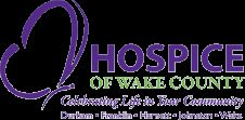 One of the best services ever created. Hospice of Wake County has such wonderful people and an incredibly serene property. God bless these folks
