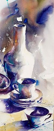 Longiligne. | Catherine Rey
