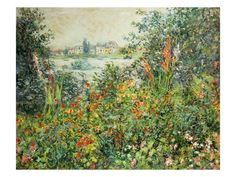 Claude Monet, Posters and Prints at Art.com