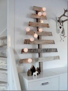 case e interni - albero di natale alternativo (9)