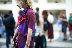 Emmelie Gustafsson | New York City