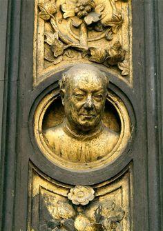 Brunelleschi - Architect