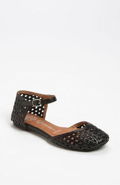 Jeffrey Campbell Sandal wear