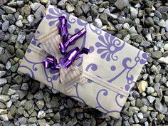Magazín :: TIPY A NÁPADY :: Nedokážete na Vianoce vymyslieť žiadny darček? Darujte svojim blízkym pekne zabalený darčekový poukaz alebo kupón