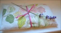 Lavender Sachet Floral Sachet French Lavender by kookyhandbags Lavender Buds, French Lavender, Lavender Sachets, Woolen Socks, Lingerie Drawer, Bed Pillows, Cotton Fabric, Coin Purse, Floral