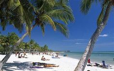 photos key west florida beaches | ... best to stay and eat, and how to get around in Florida's Key West