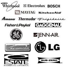 Jim Amp Daves For Appliance Service Or Appliance Repair