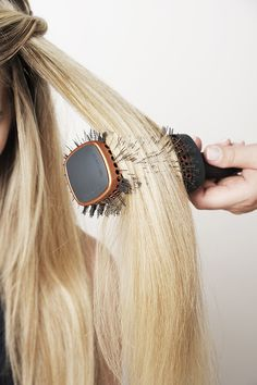 Do you #suck at blow drying your hair?  #tips #learn