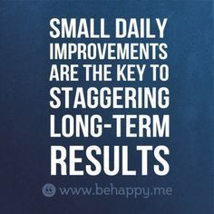 Long term results quotes quote fitness workout motivation exercise motivate workout motivation exercise motivation fitness quote fitness quotes workout quote workout quotes exercise quotes improvement results food# Sport Motivation, Daily Motivation, Motivation Inspiration, Fitness Inspiration, Exercise Motivation, Exercise Quotes, Workout Quotes, Health Motivation, Thursday Motivation