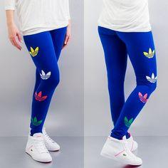 adidas-fun-leggings-collegiate-royal-fairway-green-running-white-113922.jpg (460×460)