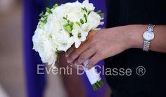 Bouquet Eventi di classe