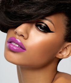 http://www.sephablog.com.br/maquiagem/maquiagem-para-pele-negra-noite/