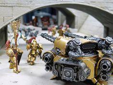 Warhammer 40000,warhammer40000, warhammer40k, warhammer 40k, ваха, сорокотысячник,фэндомы,Miniatures (Wh 40000),Horus Heresy,Ересь Хоруса,Space Wolves,Space Marine,Adeptus Astartes,Imperium,Империум,Thousand Sons,Leman Russ,Primarchs,Adeptus Custodes,Dreadnought,длиннопост,очень длиннопост,forge