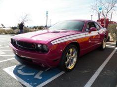 mopar car show 111