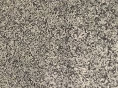 CHURCH Home for the Holidays 100% cotton fabric by the yard coordinating Gray #QuiltingTreasures