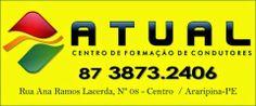 JOSEANO LAURENTINO.: Em Caruaru um homem foi  morto em tentativa de ass...