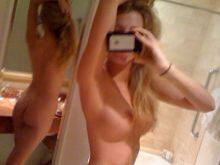 Celebrity leaked nudes blake lively