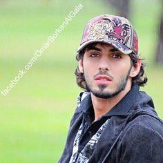 Omar Borkan Al Gala  | omar borkan al gala es fotografo de moda y poeta
