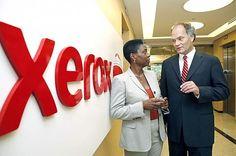vuoi essere parte di un ambiente di #lavoro ottimale? #Xerox cerca persone di grande #talento, con spirito di iniziativa e di ampie vedute