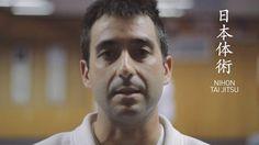 Video about the martial art discipline Nihon Tai Jitsu, made for the Catalan Federacion of Judo and Associate Discipline.  Filmed and edited by Louise Brix, www.louisebrix.com Music by Pere Monterde, www.peremonterde.com .............................................................................................  Vídeo sobre la disciplina de arte marciales Nihon Tai Jitsu, hecho para Federacio Catalana de Judo i Disciplines Associades.  Filmado y editado por Louise Brix, www.louiseb...