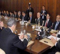"""Des ministres """"binationaux"""" dans le gouvernement marocain selon un député de l'opposition"""