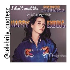 - Katy Perry #katyperry #quotes #celebrityquotes